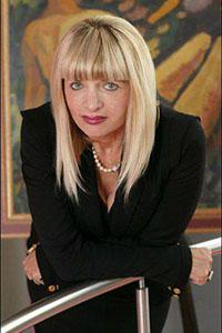 Ilona Léna Dr. Orosz