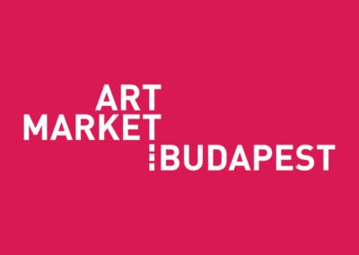 Art Market Budapest 2013