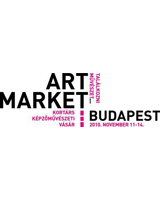Art Market Budapest 2010