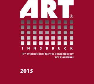 Art Innsbruck 2015