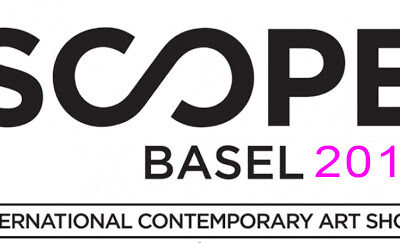 SCOPE Basel Show 2017