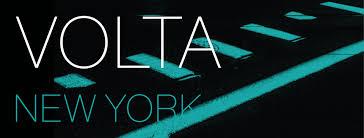 VOLTA10 New York 2014