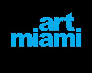 Art Miami 2021