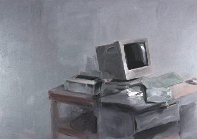 G4 Computer